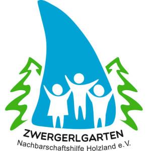 Zwergerlgarten (in Hohenpolding)