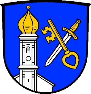 Coa_de-by-kirchberg