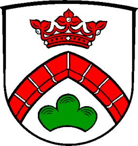 Coa_de-by-steinkirchen