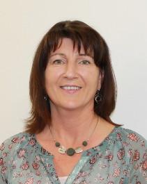 Vorstand: Maria Tristl