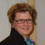 Stephanie Maier