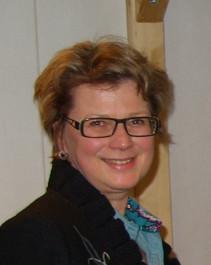 Vorsitzende: Stephanie Maier