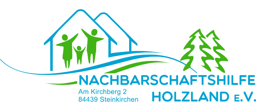Nachbarschaftshilfe Holzland e.V.