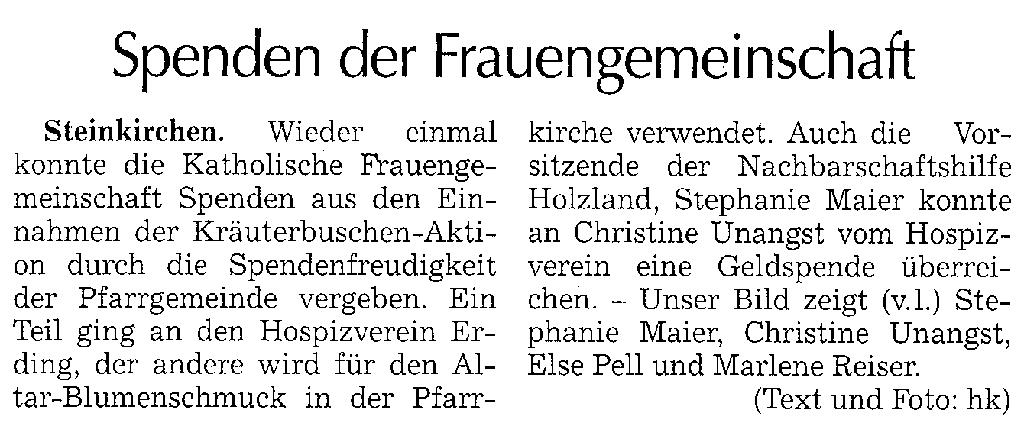 moosburger_zeitung