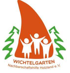 Wichtelgarten (in Taufkirchen/Vils)