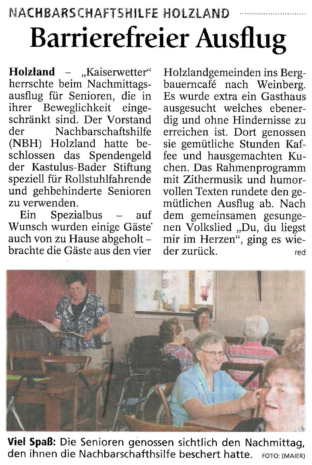 2016-07-01_Seniorenausflug