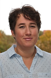 Kathy Mesner