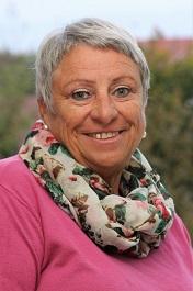 Monika Eschbaumer