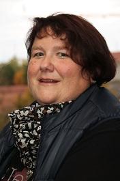 Monika Hofer