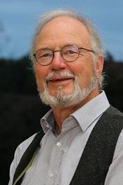 Rudolf Schmittner